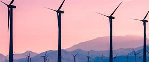 Ingeteam leads the pack in installing control and protection systems for renewable projects in Spain