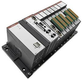 New EtherCAT module for the INGESYS IC3