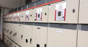 Integrated Ingeteam Substation Automation System as a reliable solution for modern substation in Sarajevo West