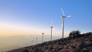 Ingeteam will supply protection and control systems to two new windfarms in Italy