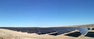 Ingeteam supplies 140MW to Chile for solar projects coming under the PMGD program