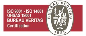 The services provided by Ingeteam exceeds the audits of Bureau Veritas with overhead