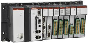 New INGESYS IC3 solution for high-availability applications