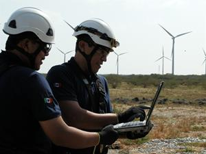 Ingeteam wins control center contract with leading Mexican renewable energy company Zuma Energía