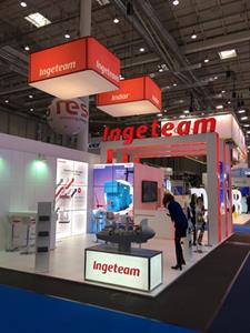 At WindEurope, Ingeteam is to showcase an innovative system to enhance the output and performance of wind turbines