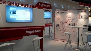 Ingeteam will participate once again in CIGRÉ