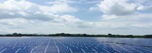 Ingeteam signs four new PV operation and maintenance contracts