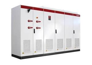 Ingeteam to supply its PV inverters for a 94 MWp plant in South Africa
