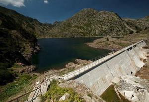 Contract awarded for dewatering pumps automation of Tavascan Hydro Power Plant