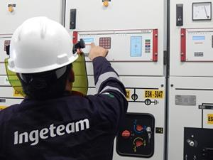 Ingeteam secures its leadership position in the wind and PV markets in Mexico