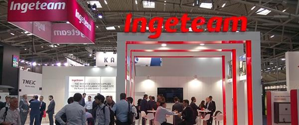 Ingeteam is getting ready to exhibit at Intersolar Europe
