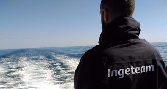 Ingeteam is developing a tool to reduce operation and maintenance costs and risks at offshore wind farms