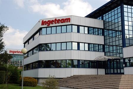 Ingeteam opens a new electrical equipment factory