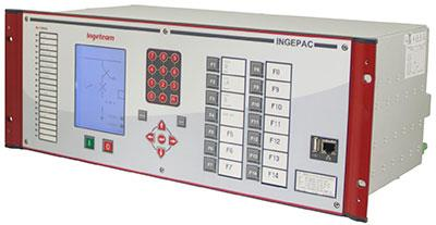 Ingeteam will supply a complete  IEC 61850-compliant system for ELEKTRO for 35 substations in Brazil