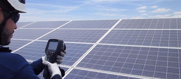 Ingeteam is maintaining more than half the photovoltaic power installed in Mexico