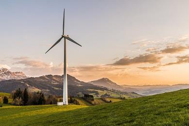 The Ingeteam Group leads the wind sector with its technologies