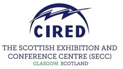 CIRED 2017