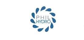 2nd Philippine Hydro Summit Conference & Exhibition