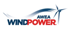Awea Windpower Chicago