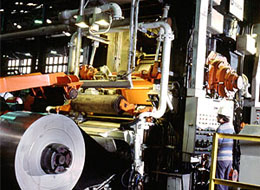 Systems4RollingMills2