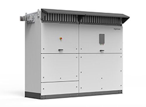 INGECON SUN STORAGE B Series
