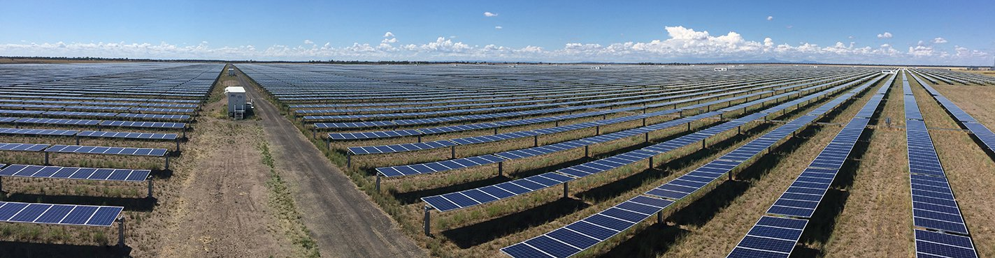 +16 GW of PV power installed worldwide