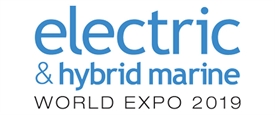 Logo Electric-and-Hybrid-marine