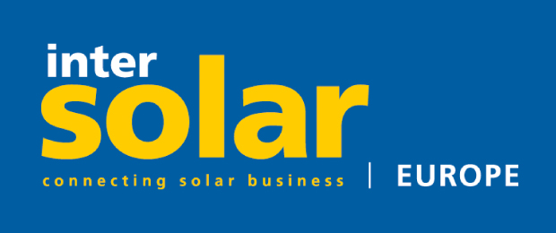 Logo InterSolar