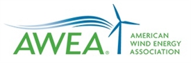 AWEA WINDPOWER 2017 Conference & Exhibition