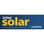 INTERSOLAR Munich