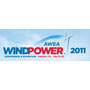 WIND POWER Anaheim