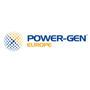 POWERGEN 2011 Milan