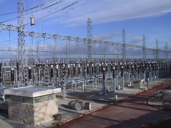 Ingeteam to supply protection and control system for City Power