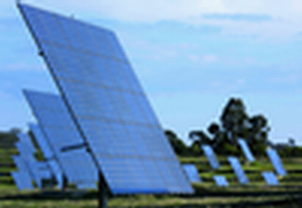 The 5th global producer of PV inverters