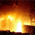 Electric Steelmaking Plants
