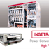 INGETRAC High Power