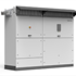 INGECON SUN STORAGE Outdoor